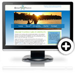 Gateway Clinic of Chiropractic