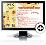 MK Fundraising, Upstate SC