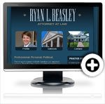 Ryan L. Beasley, Attorney at Law